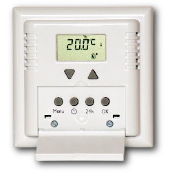 Digital-Room-Thermostat-VTM3000