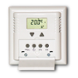 Digital room thermostat VTM3000